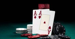 licensed casinos